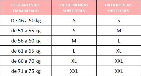 TABLA.jpg