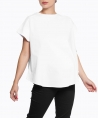 Camisa Simply Chic Blanca